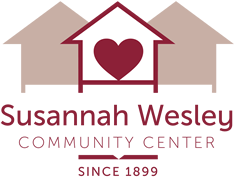 Susannah Wesley Community Center