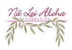 naleialoha_logo_150