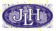jlh_logo