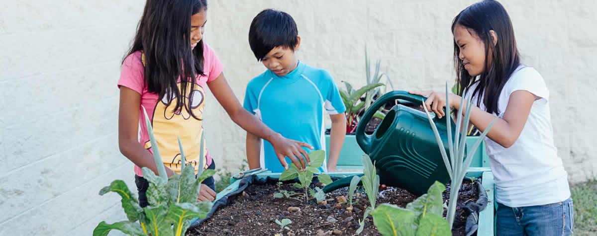 slider-gardening-kids